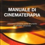 manuale-di-cinematerapia
